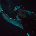 mystic-prophecy-backstage-muenchen-13-10-2013_66