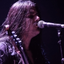 mystic-prophecy-backstage-muenchen-13-10-2013_67
