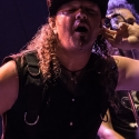 mystic-prophecy-backstage-muenchen-13-10-2013_68