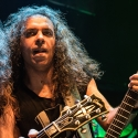 mystic-prophecy-backstage-muenchen-13-10-2013_71