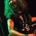 mystic-prophecy-backstage-muenchen-13-10-2013_73
