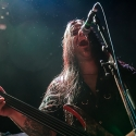 mystic-prophecy-backstage-muenchen-13-10-2013_76