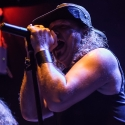 mystic-prophecy-backstage-muenchen-13-10-2013_77