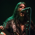 mystic-prophecy-backstage-muenchen-13-10-2013_78