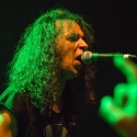 mystic-prophecy-backstage-muenchen-13-10-2013_79
