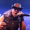 mystic-prophecy-rockfabrik-nuernberg-15-10-2014_0001