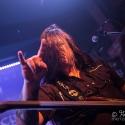mystic-prophecy-rockfabrik-nuernberg-15-10-2014_0003