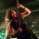 mystic-prophecy-rockfabrik-nuernberg-15-10-2014_0004