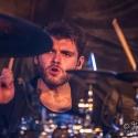 mystic-prophecy-rockfabrik-nuernberg-15-10-2014_0005