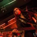 mystic-prophecy-rockfabrik-nuernberg-15-10-2014_0008