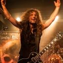 mystic-prophecy-rockfabrik-nuernberg-15-10-2014_0009