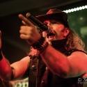 mystic-prophecy-rockfabrik-nuernberg-15-10-2014_0010