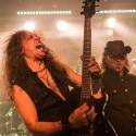 mystic-prophecy-rockfabrik-nuernberg-15-10-2014_0011