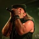 mystic-prophecy-rockfabrik-nuernberg-15-10-2014_0013