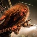 mystic-prophecy-rockfabrik-nuernberg-15-10-2014_0014