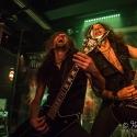 mystic-prophecy-rockfabrik-nuernberg-15-10-2014_0018