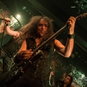 mystic-prophecy-rockfabrik-nuernberg-15-10-2014_0022