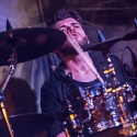 mystic-prophecy-rockfabrik-nuernberg-15-10-2014_0023