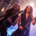 mystic-prophecy-rockfabrik-nuernberg-15-10-2014_0025
