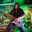mystic-prophecy-rockfabrik-nuernberg-15-10-2014_0026