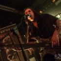 mystic-prophecy-rockfabrik-nuernberg-15-10-2014_0029
