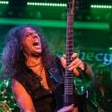 mystic-prophecy-rockfabrik-nuernberg-15-10-2014_0031