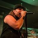 mystic-prophecy-rockfabrik-nuernberg-15-10-2014_0032