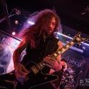 mystic-prophecy-rockfabrik-nuernberg-15-10-2014_0035