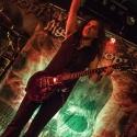 mystic-prophecy-rockfabrik-nuernberg-15-10-2014_0036