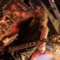 mystic-prophecy-rockfabrik-nuernberg-15-10-2014_0038