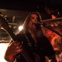 mystic-prophecy-rockfabrik-nuernberg-15-10-2014_0039
