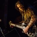 mystic-prophecy-komma-esslingen-08-03-2014_0068