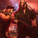 mystic-prophecy-beastival-2013-30-05-2013-03