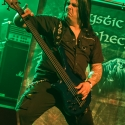 mystic-prophecy-beastival-2013-30-05-2013-04