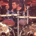 mystic-prophecy-beastival-2013-30-05-2013-05