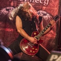 mystic-prophecy-beastival-2013-30-05-2013-06