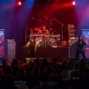 mystic-prophecy-beastival-2013-30-05-2013-07