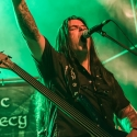 mystic-prophecy-beastival-2013-30-05-2013-11
