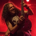 mystic-prophecy-beastival-2013-30-05-2013-14