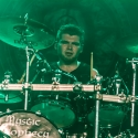 mystic-prophecy-beastival-2013-30-05-2013-16