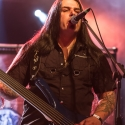 mystic-prophecy-beastival-2013-30-05-2013-18