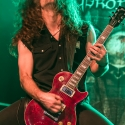 mystic-prophecy-beastival-2013-30-05-2013-22