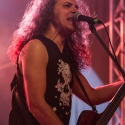 mystic-prophecy-beastival-2013-30-05-2013-24