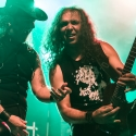 mystic-prophecy-beastival-2013-30-05-2013-25