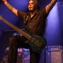 mystic-prophecy-beastival-2013-30-05-2013-29