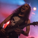 mystic-prophecy-beastival-2013-30-05-2013-30