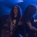 mystic-prophecy-beastival-2013-30-05-2013-31