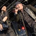 nachtgeschrei-rock-harz-2013-10-07-2013-21