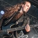 nachtgeschrei-rock-harz-2013-10-07-2013-22