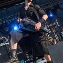 nachtgeschrei-rock-harz-2013-10-07-2013-24